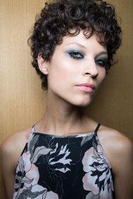 Sonia-Rykiel-spring-2016-beauty-fashion-show-the-impression-091