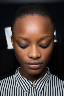 Sonia-Rykiel-spring-2016-beauty-fashion-show-the-impression-105