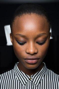 Sonia-Rykiel-spring-2016-beauty-fashion-show-the-impression-105