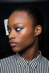 Sonia-Rykiel-spring-2016-beauty-fashion-show-the-impression-106
