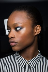 Sonia-Rykiel-spring-2016-beauty-fashion-show-the-impression-106