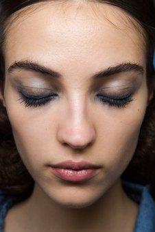 Sonia-Rykiel-spring-2016-beauty-fashion-show-the-impression-113