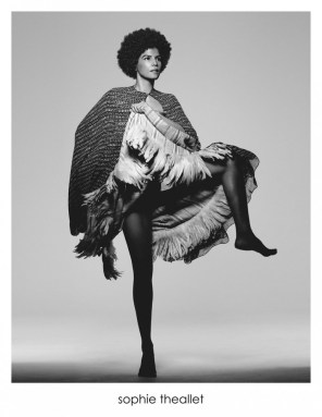 Sophie Theallet-sophietheallet-spring-2016-ad-campaign-the-impression-05