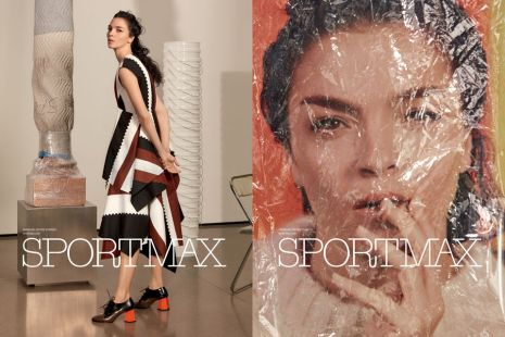 Sportmax-ad-campaign-fall-2016-the-impression-03