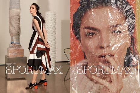 Sportmax-ad-campaign-fall-2016-the-impression-03