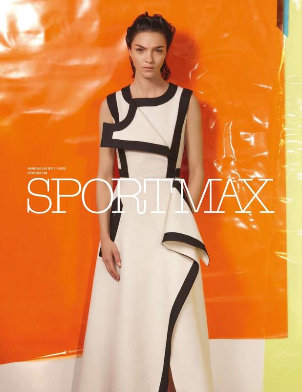 Sportmax-ad-campaign-fall-2016-the-impression-04