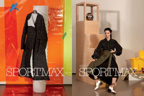Sportmax-ad-campaign-fall-2016-the-impression-06