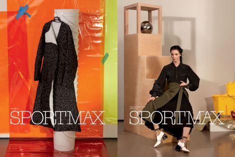 Sportmax-ad-campaign-fall-2016-the-impression-06