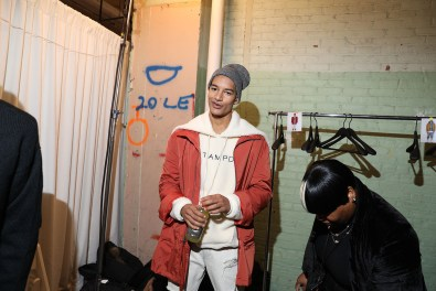 Stampd-Fall-2017-mens-fashion-show-backstage-the-impression-005