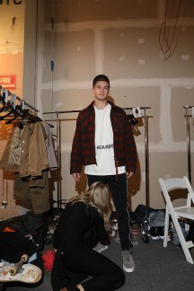 Stampd-Fall-2017-mens-fashion-show-backstage-the-impression-022