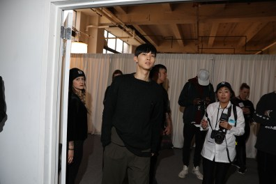 Stampd-Fall-2017-mens-fashion-show-backstage-the-impression-030