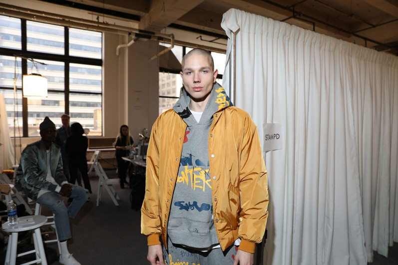 Stampd-Fall-2017-mens-fashion-show-backstage-the-impression-032