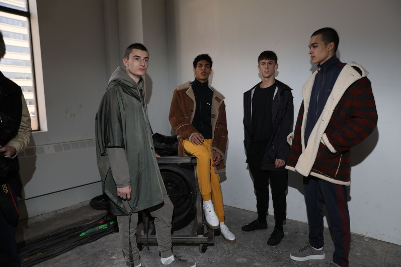 Stampd-Fall-2017-mens-fashion-show-backstage-the-impression-035