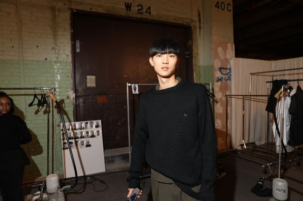 Stampd-Fall-2017-mens-fashion-show-backstage-the-impression-050