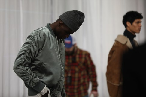 Stampd-Fall-2017-mens-fashion-show-backstage-the-impression-057