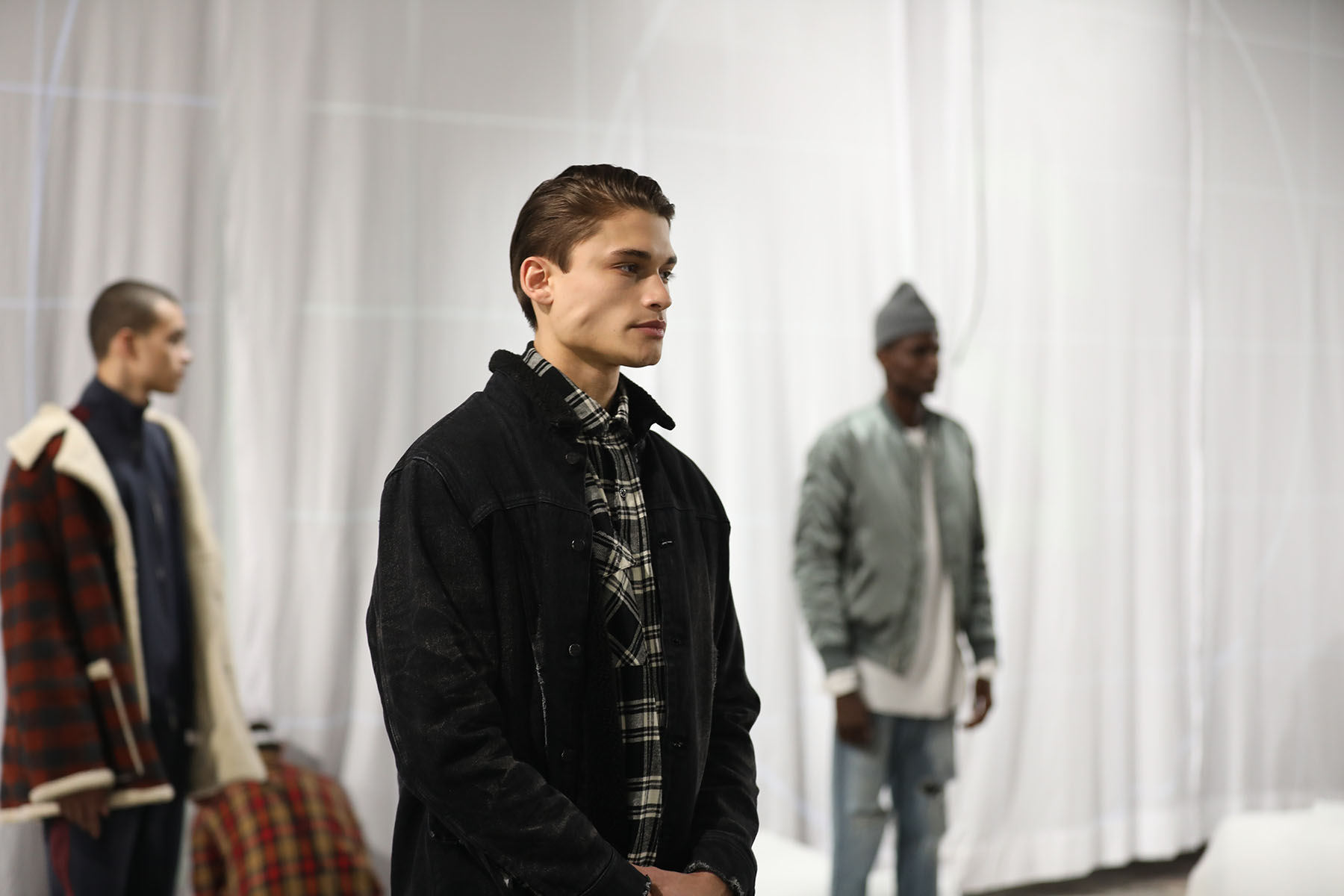 Stampd-Fall-2017-mens-fashion-show-backstage-the-impression-058