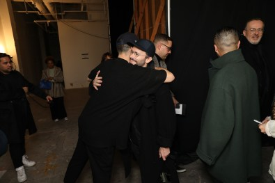 Stampd-Fall-2017-mens-fashion-show-backstage-the-impression-099
