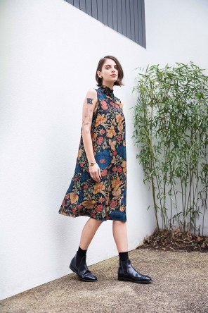 Steven-Alan-fall-2017-lookbook-the-impression-19