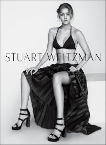 Stuart-Weitzman-spring-2016-ad-campaign-the-impression-03