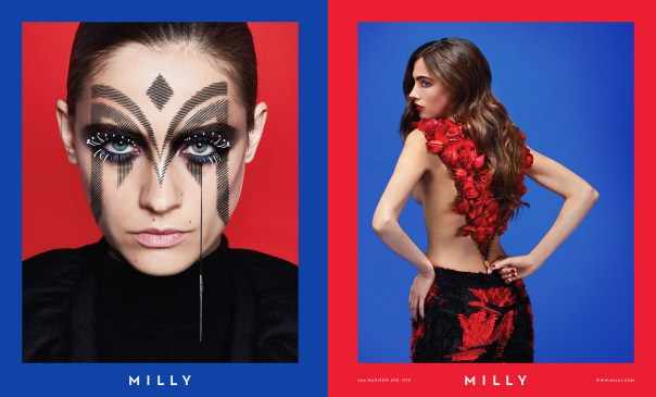 TMAG_MILLY_060716_SPREAD_MECH