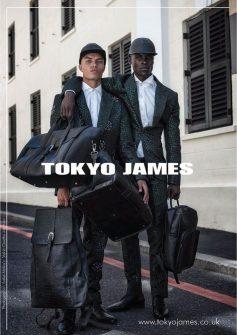 TOKYO-JAMES-FW17-3-620x878