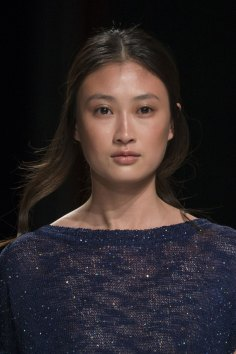 Talbot-Runhof-spring-2016-runway-beauty-fashion-show-the-impression-03