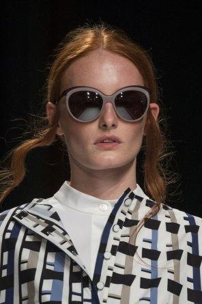 Talbot-Runhof-spring-2016-runway-beauty-fashion-show-the-impression-06
