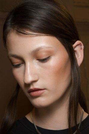 Talbots-Runhof-spring-2016-beauty-fashion-show-the-impression-05