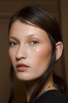 Talbots-Runhof-spring-2016-beauty-fashion-show-the-impression-07