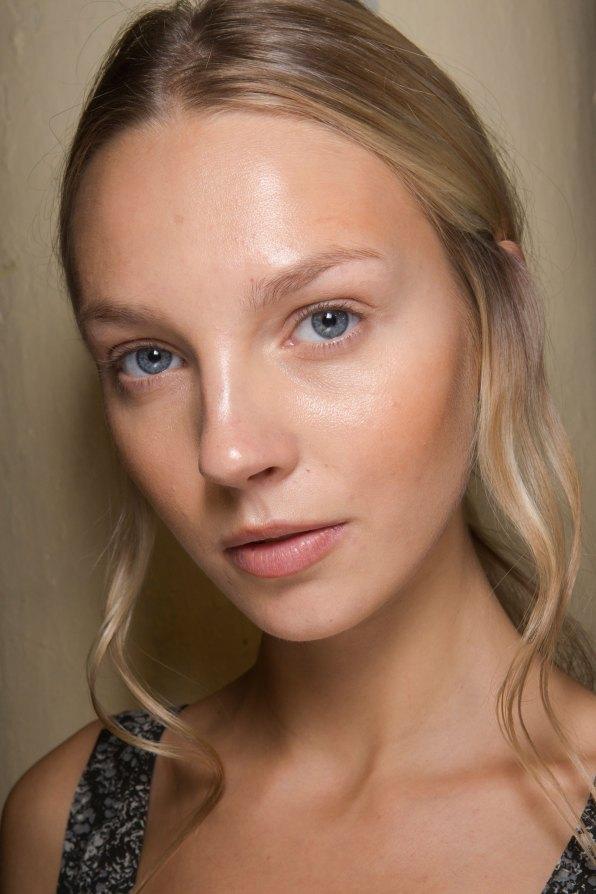 Talbots-Runhof-spring-2016-beauty-fashion-show-the-impression-25
