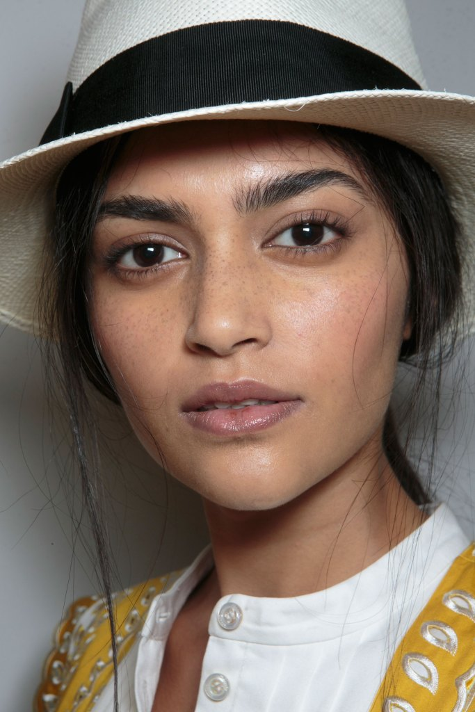 Temperley-London-beauty-spring-2016-fashion-show-the-impression-014