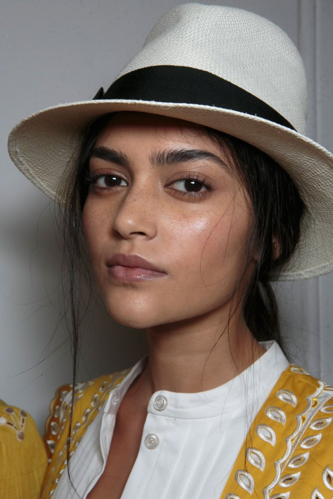 Temperley-London-beauty-spring-2016-fashion-show-the-impression-015