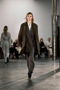 The-Row-fall-2017-fashion-show-the-impression-09-1