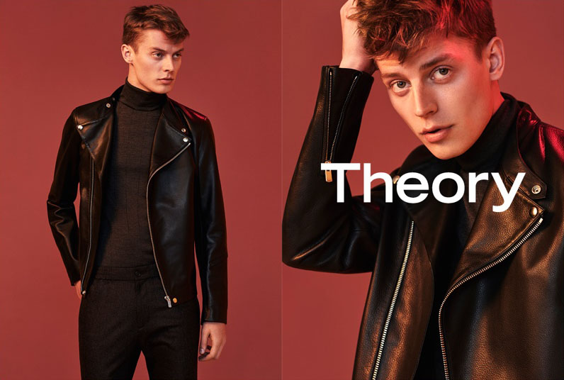 Theory-fall-2017-ad-campaign-the-impression-04