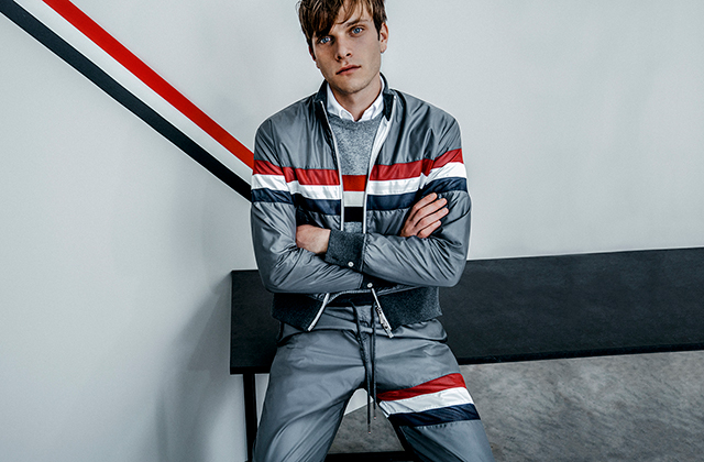Thom-Browne-Colette-limited-edition-capsule-collection-the-impression-05
