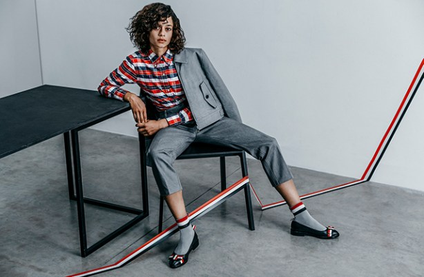 Thom-Browne-Colette-limited-edition-capsule-collection-the-impression-06