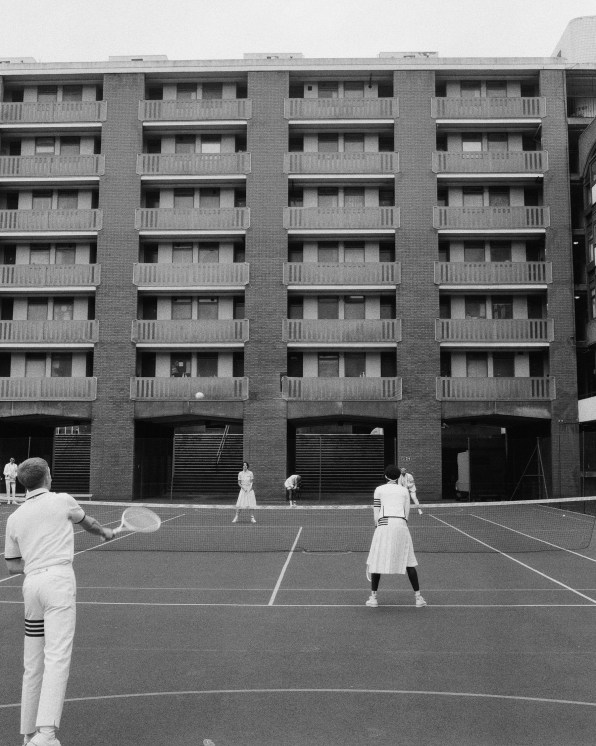 Thom-Browne-exclusive-tennis-collection-event-the-impression-16