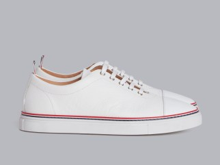 Thom-Browne-exclusive-tennis-collection-the-impression-21