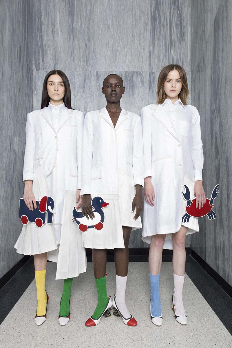 Thom-Browne-resort-2017-fashion-show-the-impression-14