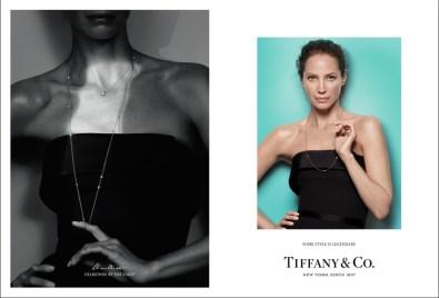 Tiffany-and-co-ad-campaign-fall-2016-the-impression-01