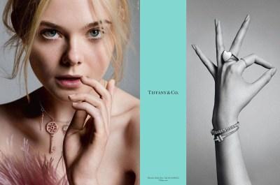 Tiffany-and-co-fall-2017-ad-campaign-the-impression-002