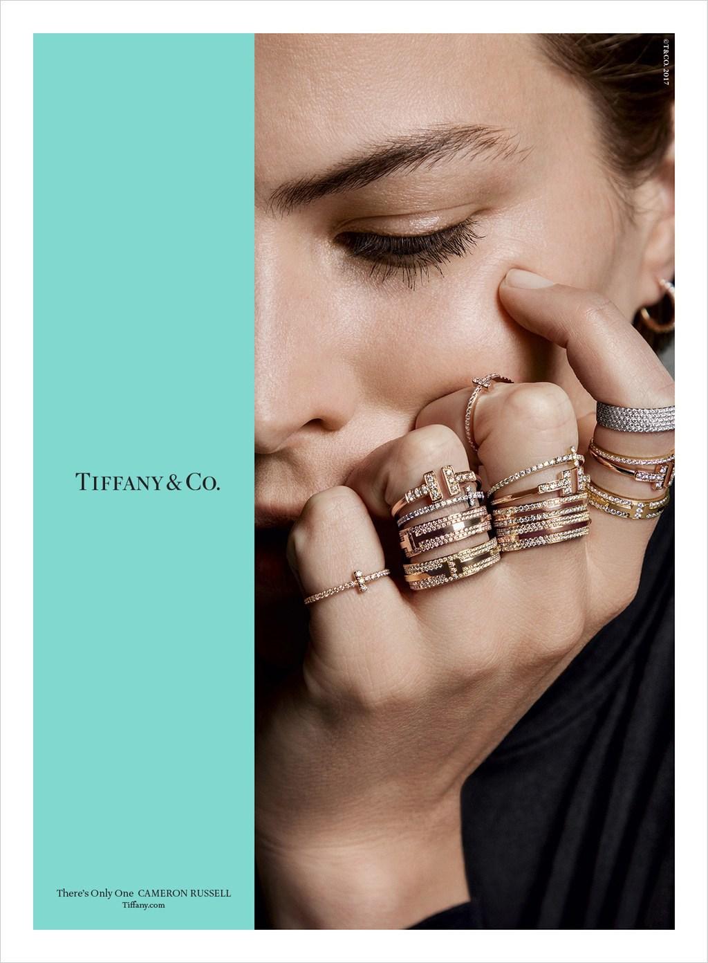 Tiffany-and-co-fall-2017-ad-campaign-the-impression-007
