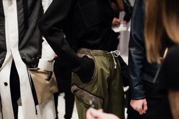 Tim-Coppens-fashion-show-backstage-spring-2017-the-impression-06