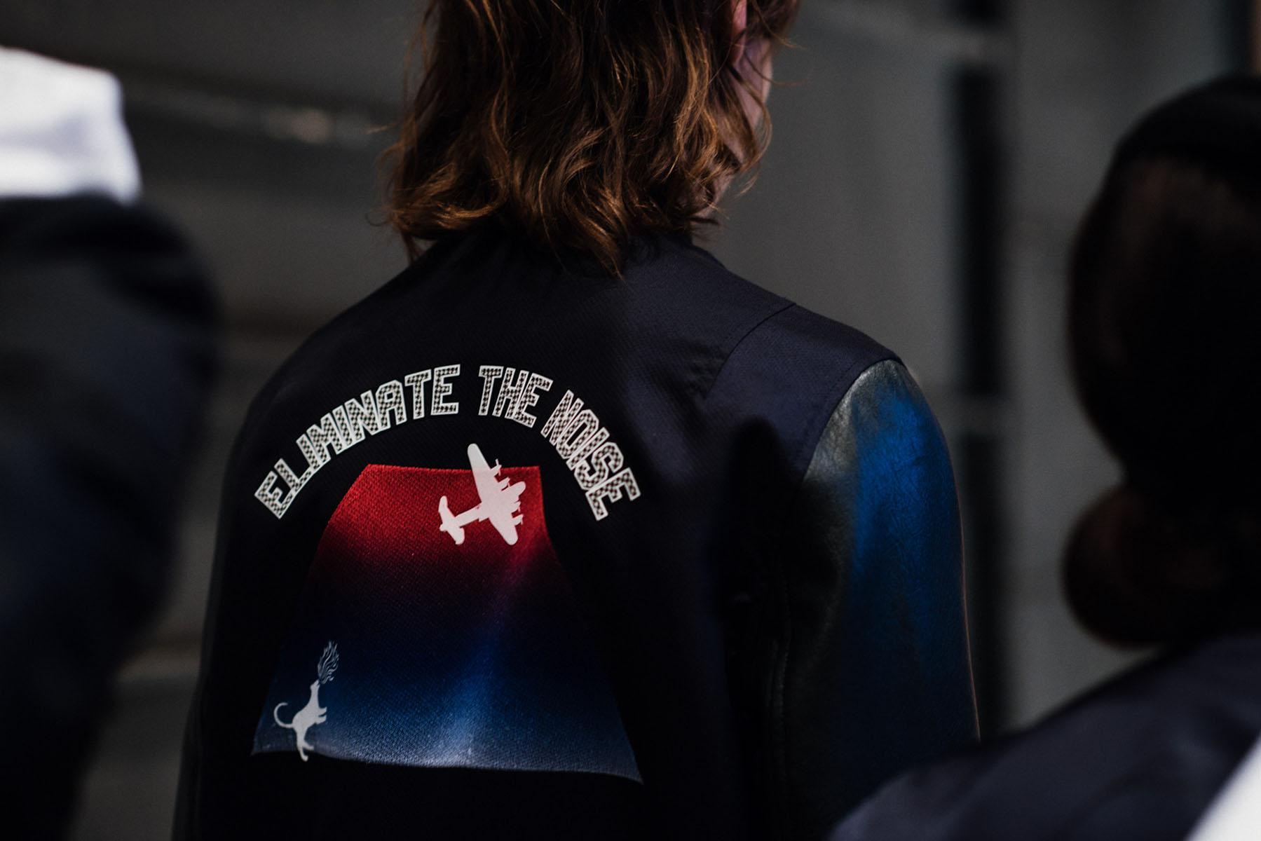 Tim-Coppens-fashion-show-backstage-spring-2017-the-impression-10