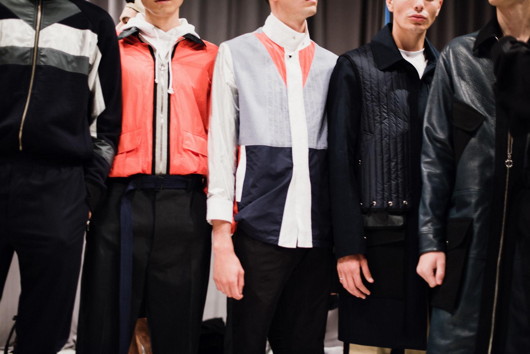 Tim-Coppens-fashion-show-backstage-spring-2017-the-impression-13