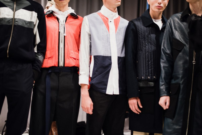 Tim-Coppens-fashion-show-backstage-spring-2017-the-impression-13