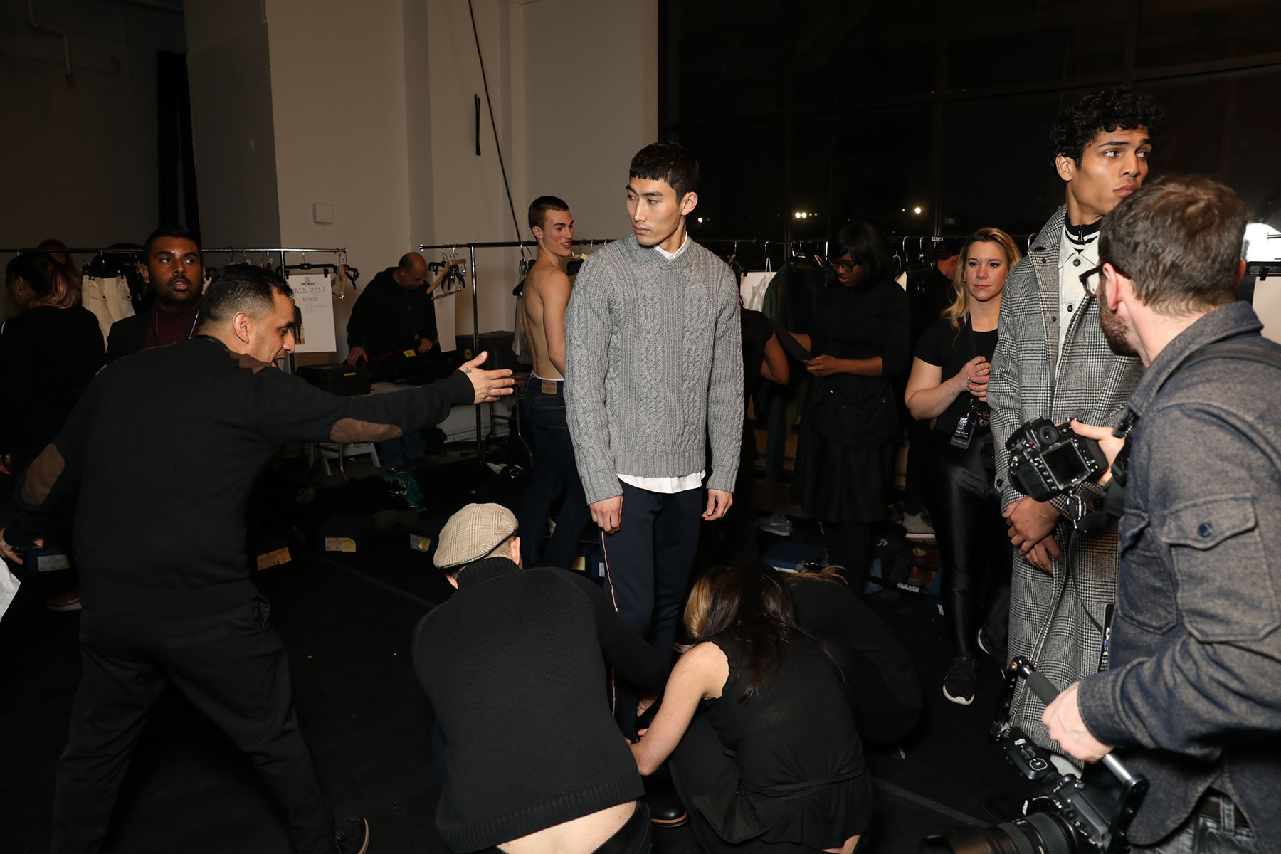 Todd-Snyder-Fall-2017-mens-fashion-show-backstage-the-impression-012