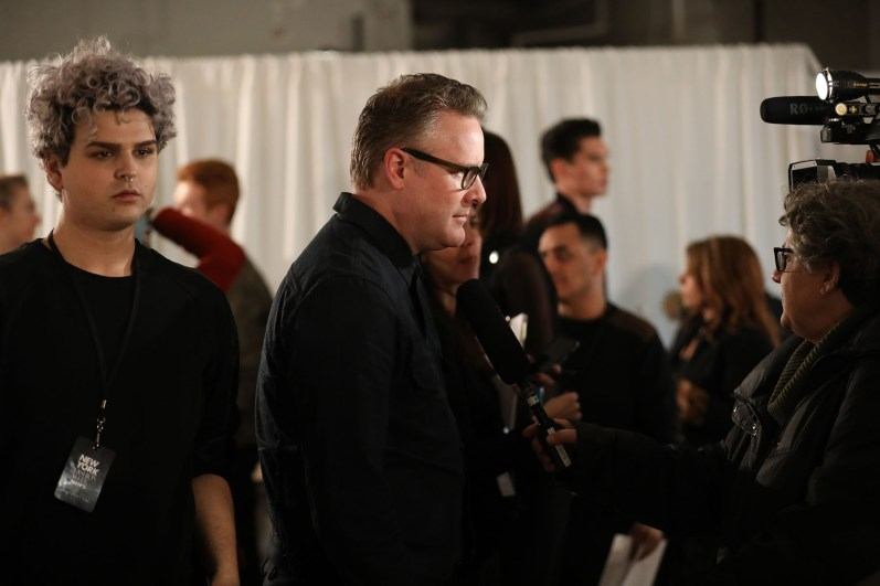 Todd-Snyder-Fall-2017-mens-fashion-show-backstage-the-impression-025