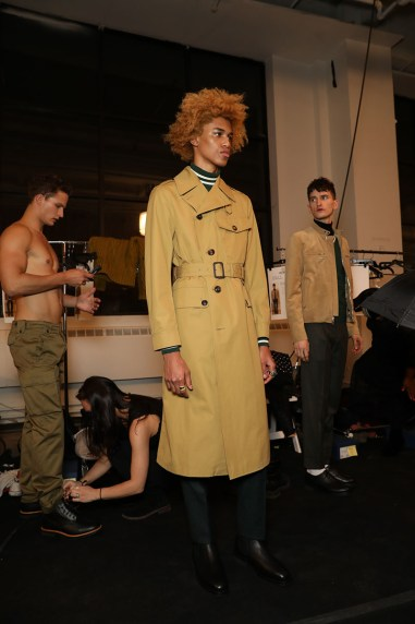 Todd-Snyder-Fall-2017-mens-fashion-show-backstage-the-impression-059