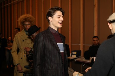 Todd-Snyder-Fall-2017-mens-fashion-show-backstage-the-impression-068